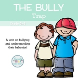 Befriending a Bully Picture Book (Book Video)