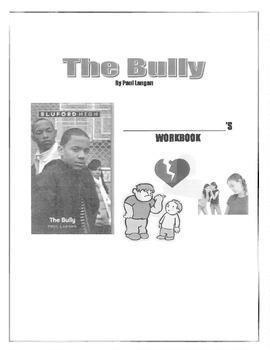 The Bully Unit