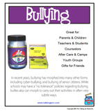 The Bullying Jar