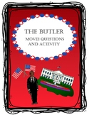 The Bulter movie questions, essays, etc.