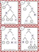 The Bundle: Multiples, Prime Factorization, Factor Trees