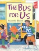 The Bus for Us - TEAM Model Lesson Plan