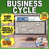 The Business Cycle Bundle