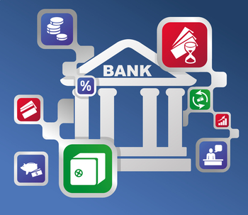 The Business of Banking: Introduction
