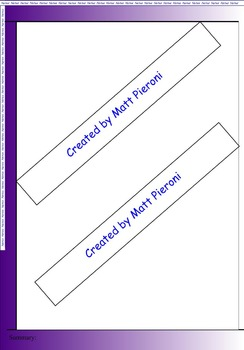 Quick Guide to Creating Effective Interactive Notebook Lessons BUNDLE