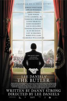 The Butler Video Questions