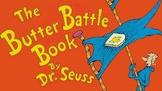 The Butter Battle Book Film Guide