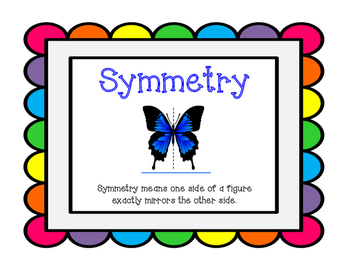 The Butterfly Thematic Unit