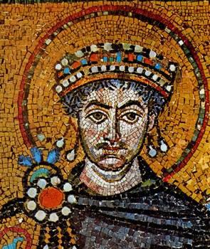 "The Byzantine Empire ""Dynamic"" PowerPoint"
