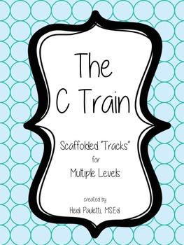 The C Train