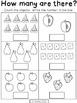 The COMPLETE Emergency Pack- Kindergarten