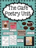 The Cafe Poetry