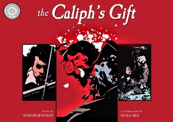 The Caliph's Gift
