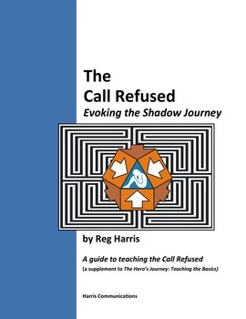The Call Refused: Evoking the Shadow Journey