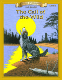 The Call of the Wild 10 Chapter Novel, Student Activities,