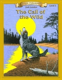 The Call of the Wild Read-along with Activities and Narration