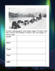 The Call of the Wild by Jack London Novel Reading Study Guide Complete