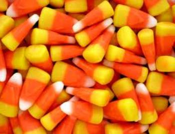 The Candy Corn Contest Chapter Questions and End of Book Project