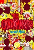 The Candymakers  Unit  (ch.1&2)