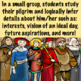 The Canterbury Tales:  Interviewing Chaucer's Pilgrims in a Faux Documentary