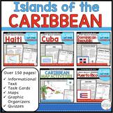 Caribbean Activities