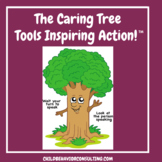The Caring Tree©