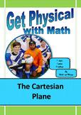 The Cartesian Plane