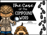 The Case of the Compound Word