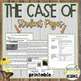 The Case of the Dust Bowl (NGSS)  [The Earth System]