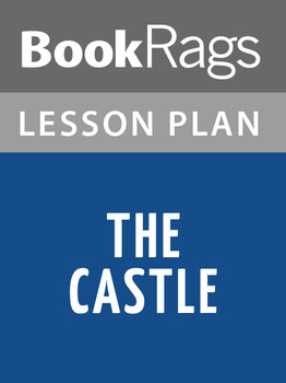 The Castle Lesson Plans