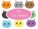 The Cat Collection