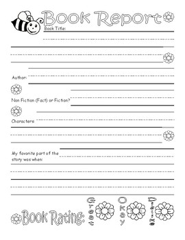 The Cat in the Hat journal writing entry