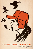The Catcher in the Rye-- Anticipation Guide