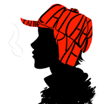 The Catcher in the Rye Dialectic Journal