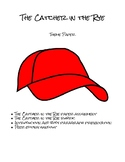 The Catcher in the Rye Essay