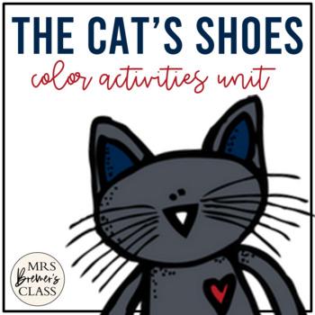Shoes Or Footwear Teaching Resources   Teachers Pay Teachers