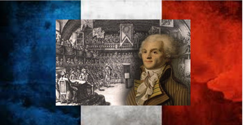 Honors World History - The French Revolution (complete unit)