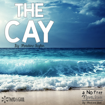 The Cay