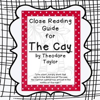 close reading novel study resources lesson plans teachers pay