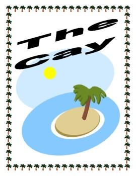 The Cay Unit