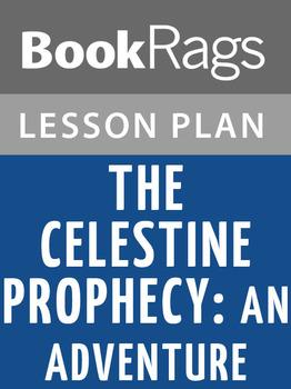 The Celestine Prophecy: An Adventure Lesson Plans