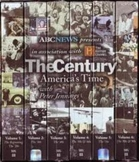 The Century: America's Time 1940's - The Homefront with Key
