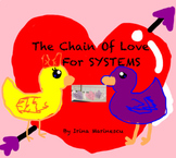 The Chain Of Love For Systems