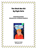 The Chalk Box Kid Chapter Questions