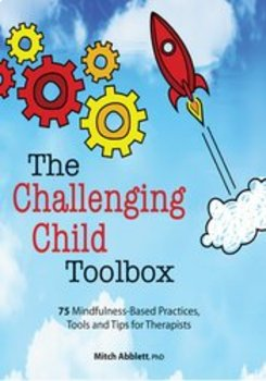 The Challenging Child Toolbox
