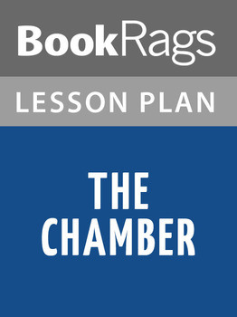 The Chamber Lesson Plans