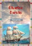 The Charles Darwin mini-lesson