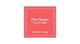 The Chaser powerpoint