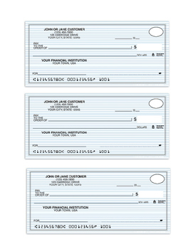 Check Register Game (Writing Checks, Deposits and Balancing Accounts)