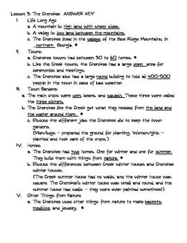 houghton mifflin social studies grade 4 california pdf